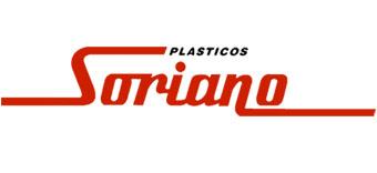 Plásticos Soriano
